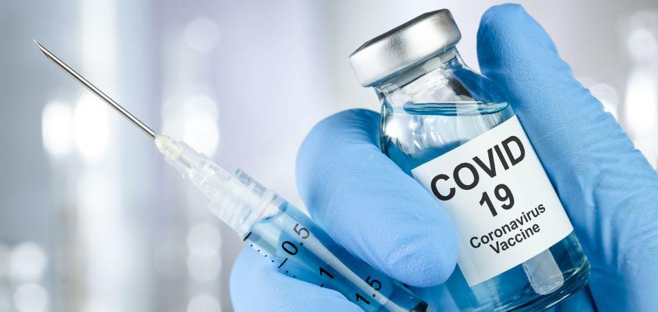 Covid-anti-covid-19-dpml-cameroun